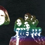 Ty Segall, Freedom's Goblin mp3