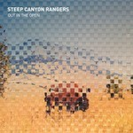 Steep Canyon Rangers, Out in the Open mp3