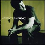 Jeremy Camp, Stay mp3