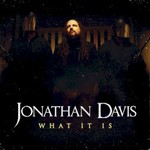 Jonathan Davis, What It Is