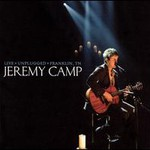 Jeremy Camp, Live Unplugged