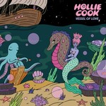 Hollie Cook, Vessel of Love