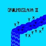 Groundislava, Groundislava II