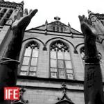 IFE, IIII+IIII
