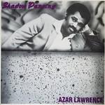Azar Lawrence, Shadow Dancing