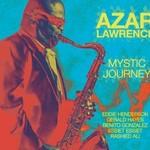 Azar Lawrence, Mystic Journey