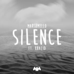 Marshmello, Silence (feat. Khalid)