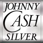 Johnny Cash, Silver mp3