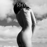 Rhye, Blood mp3
