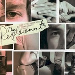The Replacements, Don't You Know Who I Think I Was? The Best of The Replacements