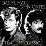 Daryl Hall & John Oates, Timeless Classics