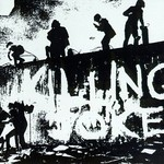 Killing Joke, Killing Joke