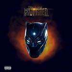 Various Artists, Black Panther mp3