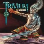 Trivium, The Crusade (Special Edition)