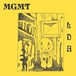 MGMT, Little Dark Age mp3