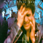 Killing Joke, Night Time