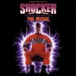 Various Artists, Shocker mp3