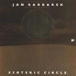 Jan Garbarek, Esoteric Circle (With Terje Rypdal)