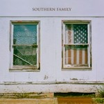 Various Artists, Southern Family mp3