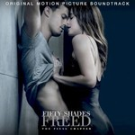 Various Artists, Fifty Shades Freed mp3