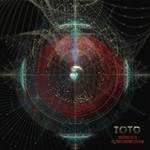 Toto, Greatest Hits: 40 Trips Around The Sun