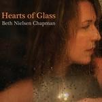 Beth Nielsen Chapman, Hearts of Glass