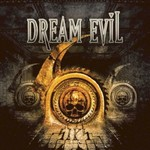 Dream Evil, Six