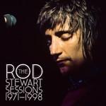 Rod Stewart, The Rod Stewart Sessions 1971-1998