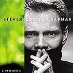 Steven Curtis Chapman, Speechless
