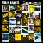 Turin Brakes, Invisible Storm mp3