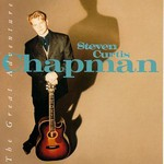 Steven Curtis Chapman, The Great Adventure
