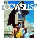 The Cowsills, The Cowsills