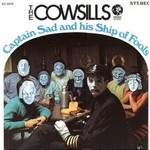 The Cowsills, Captain Sad and His Ship Of Fools
