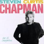 Steven Curtis Chapman, Real Life Conversations