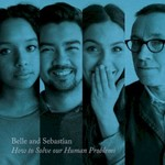 Belle and Sebastian, How to Solve Our Human Problems (Part 3)