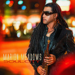 Marion Meadows, Soul City