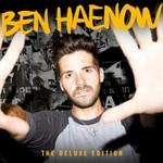 Ben Haenow, Ben Haenow