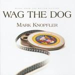 Mark Knopfler, Wag the Dog mp3