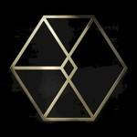 EXO, Exodus