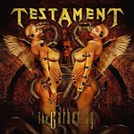Testament, The Gathering (Remastered)