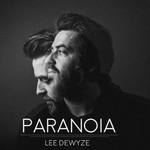 Lee Dewyze, Paranoia mp3