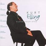 Kurt Elling, Close Your Eyes