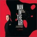 Kurt Elling, Man in the Air