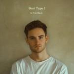 Tom Misch, Beat Tape 1