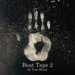 Tom Misch, Beat Tape 2