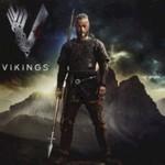 Trevor Morris, Vikings: Season 2