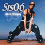 Sisqo, Return of the Dragon