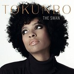 Tokunbo, The Swan