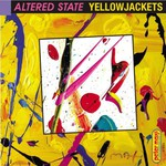 Yellowjackets, Altered State