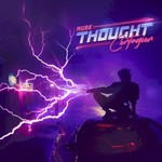 Muse, Thought Contagion